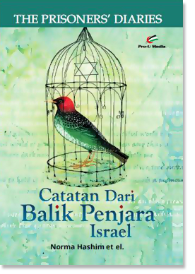 indonesia-cover