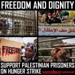 hunger-strike-support