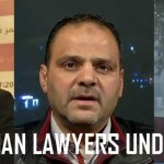 pal-lawyers