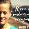 Ahed Tamimi's Interrogation Video Reveals Israeli Horrendous Tactics Against Minor