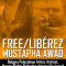 A Belgian artist imprisoned by Israel: Free Mustapha Awad!