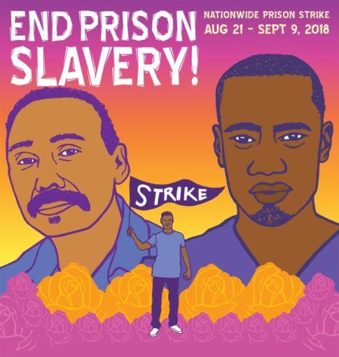 national-prison-strike-poster-melanie-cervantes-696x732