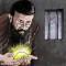 Khader Adnan: Steadfastness prevails again!