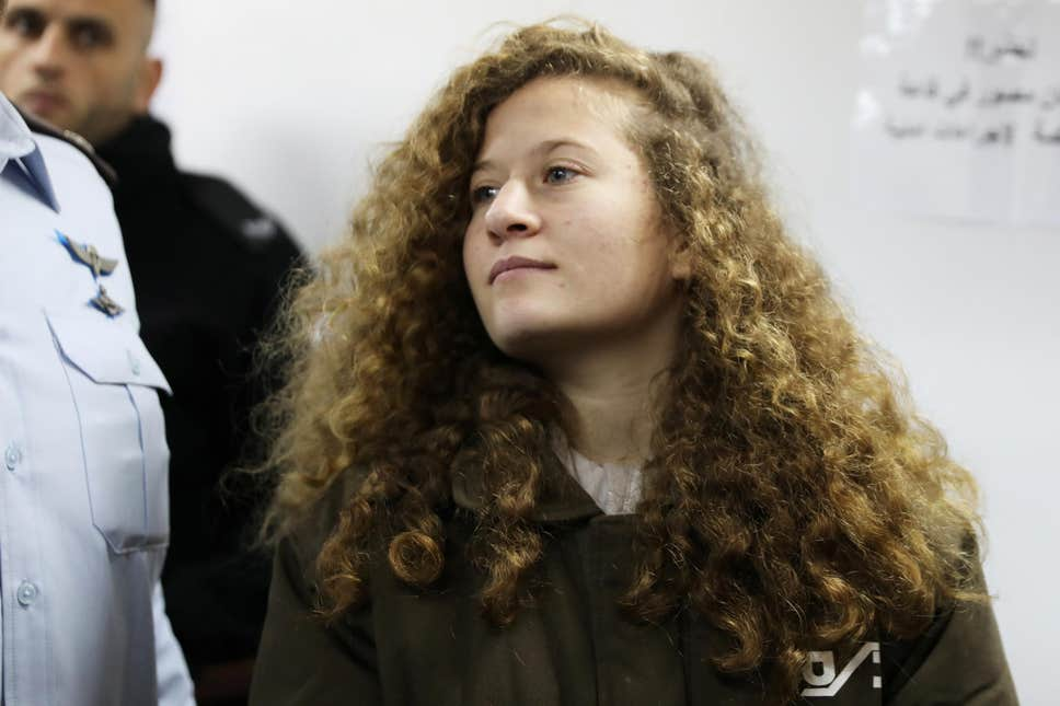 ahed-tamimi-court