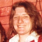cropped_CUT_craic_piece_Bobby_Sands_famous_image
