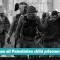 Israel must release all Palestinian child detainees amid COVID-19 pandemic