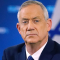Gantz escalates Israel's war on Palestinian dead