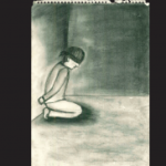 defenceless_the_impact_of_israeli_military_detention_on_palestinian_children.pdf_1 (1)
