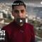 Jailed at 14, Shot Dead at 17: The Story of Obaida Jawabra's Childhood Under Israeli Occupation