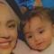 Israel to Release Pregnant Prisoner Anhar Al-Deek on $12,500 Bail